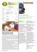 Pica-viesti 4/2013. - SFC-Pirkanmaa - Page 2