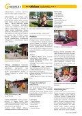 Pica-viesti 4/2013. - SFC-Pirkanmaa - Page 7