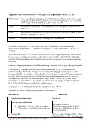 Referat 29. september - fyensstift.dk