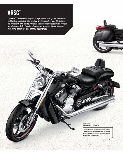 Billet Aluminum Seat To Fender Bolt for Harley VIVID BLACK TOP Polished Hex