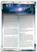 Contact Senkrechtstarter - Uhrwerk-Verlag - Seite 2
