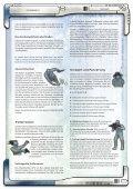 Contact Senkrechtstarter - Uhrwerk-Verlag - Seite 5