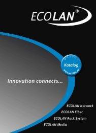ecolan 2011 (38 s. - 9,09 mb) - Rufenach