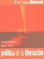 58.Materiales