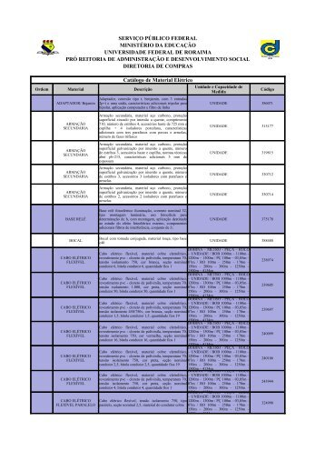Catalogo Material de Manutencao.pdf