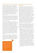 Customer Experience happens in the Contact Centre - CallNorthWest - Page 3