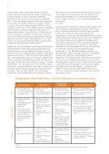 Customer Experience happens in the Contact Centre - CallNorthWest - Page 6