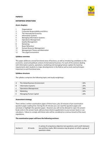 Islamic Accounting