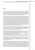 certyfikat - Mature @ EU - Page 7
