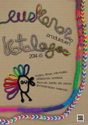 katalogoa2014-2015