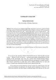 View PDF - Wydawnictwo Uniwersytetu Jagiellońskiego