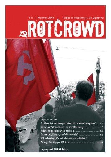 Herunterladen - Kommunistischer StudentInnenverband