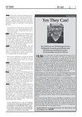 Herunterladen - Kommunistischer StudentInnenverband - Seite 3