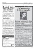 Herunterladen - Kommunistischer StudentInnenverband - Seite 5