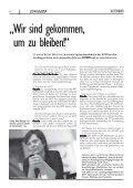 Herunterladen - Kommunistischer StudentInnenverband - Seite 6