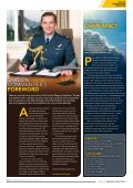 theofficialmagazineof rafmarham - Marham Matters Online - Page 5