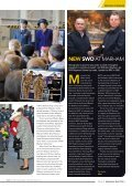 theofficialmagazineof rafmarham - Marham Matters Online - Page 7