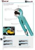 eck-schwede-snap - v-tools - Seite 3
