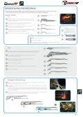 eck-schwede-snap - v-tools - Seite 4