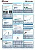 eck-schwede-snap - v-tools - Seite 5