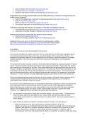 Animal Welfare, Ethics and the 3Rs Training materials and ... - LASA - Page 6