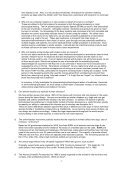 Animal Welfare, Ethics and the 3Rs Training materials and ... - LASA - Page 7