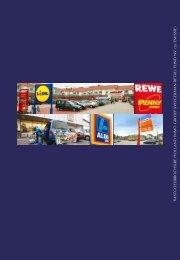 Brochure - Vastgoedvergelijker.nl