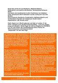"""""""Edutainment Attacke"""" am 14.Mai 2009 19:30 Uhr im Freizeitheim ... - Page 2"""