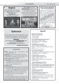 2010.augusztus - Tiszacsege - Page 2