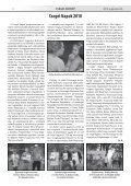 2010.augusztus - Tiszacsege - Page 4