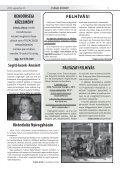 2010.augusztus - Tiszacsege - Page 5
