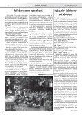 2010.augusztus - Tiszacsege - Page 6