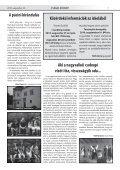 2010.augusztus - Tiszacsege - Page 7