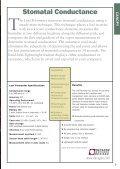 soils - Page 5