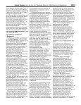 Federal Register/Vol. 63, No. 93/Thursday, May 14, 1998/Rules and ... - Page 2