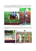 Télécharger le résumé de la compétition - Fédération monégasque ... - Page 3