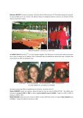 Télécharger le résumé de la compétition - Fédération monégasque ... - Page 4