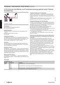 Anlagenbeispiele 2012 - Viessmann - Seite 6