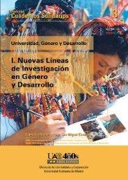 Primeras CS-3 - Recursos de Desarrollo Humano Local