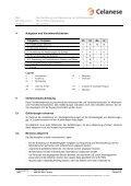 Kennzeichnung und Absperrungen von Gefahrenstellen - Seite 4