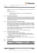 Kennzeichnung und Absperrungen von Gefahrenstellen - Seite 7