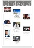 Sorumlu Yazı İşleri Müdürü - Mardav - Page 3