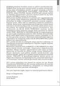 Sorumlu Yazı İşleri Müdürü - Mardav - Page 5
