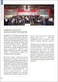 Sorumlu Yazı İşleri Müdürü - Mardav - Page 6