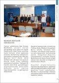Sorumlu Yazı İşleri Müdürü - Mardav - Page 7