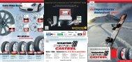 Cooles Winter-Styling Voll abfahren - Reifen Casteel - Top Service ...
