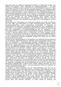 Zitat der Wochen 46-47 / 2011 - i-daf.org - Page 2