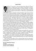 Untitled - Persatuan Genetik Malaysia - Page 3