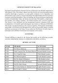 Untitled - Persatuan Genetik Malaysia - Page 6