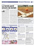 Rennes - 20minutes.fr - Page 3